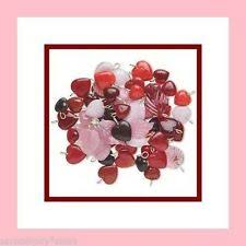 Beads And <b>Charms</b> In <b>Jewelry Making Charms</b> & <b>Pendants</b> for sale ...