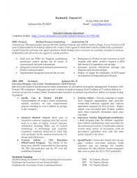 Call Center Resume Examples  call center resume     best call