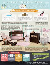 different tips of baby nursery furniture baby nursery nursery furniture