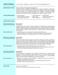 marketing sales resume india marketing manager resume sample resume samples for sales
