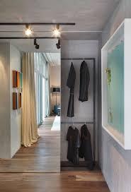 hidden sliding doors photo album home decoration ideas architecture ideas mirrored closet doors