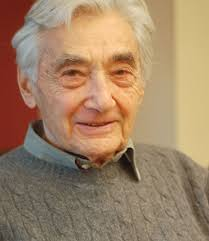 ... as historians and public intellectuals go, Howard Zinn has in the last ... - main_large