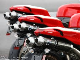 Image result for DUCATI FACTORY RACE