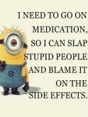 16 Funny Minion Memes via Relatably.com