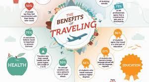 benefit of travelling essay    вопросы ielts  essay  quot travelling    single life vs married life essay