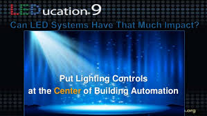 led systems a lighting controls armageddon presented by andy mcmillan bacnet a lighting