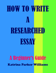 easy essay writer homework help ugdsb essay writers is the only u s based professional custom essay writing service that only uses trained academic essay writers and is truly open 24 7