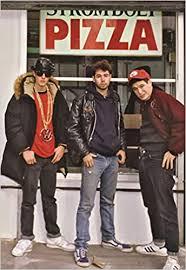 <b>Beastie Boys</b> Book: Amazon.co.uk: Diamond, Michael, Horovitz, Adam
