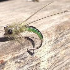 мухи: лучшие изображения (608) в 2019 г.   <b>Fishing</b>, Fly tying и Fly ...