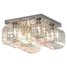 Потолочная <b>люстра Lussole Sorso LSC</b>-<b>8007</b>-<b>04</b> купить в ...