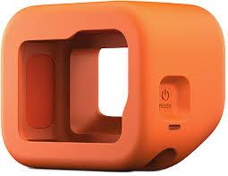 Купить <b>аксессуар</b> для экшн-камер <b>GoPro Floaty</b> для Hero 8 ...
