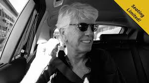 An Intimate Evening of Songs and Stories with <b>Graham Nash</b> - The ...