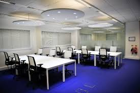 training rooms sound absorption office acoustics acoustic solutions office acoustics