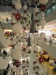 cheap christmas decor: fileoxford street john lewis store christmas decorations  jpg home office decorating ideas home