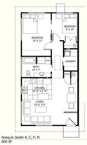 Manufactured homes floor plans  sq ft house and Home floor    Ft Floor  House Floor  House   Sq Ft  House Plan  Room   Laundry Layout  Unit Floor    Room Sunroom