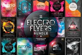 100 professional flyer templates and facebook covers only 19 100 professional flyer templates and facebook covers only 19 mightydeals