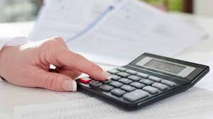 personal finance essay calculator sludgeport web fc com personal finance essay calculator