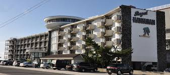Image result for wildwood crest royal hawaiian