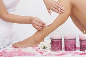 hand and stone massage spa coupons in phoenix day spas localsaver beauty spas middot day spas