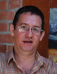 Luis Carlos Rodríguez Álvarez. Unimedios - 064_sabor1_20080910