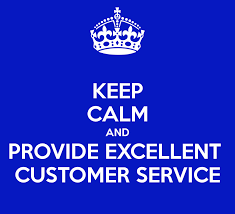 customer service clipart clipart kid great customer service clipart excellent customer service