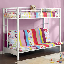 Kids Bedroom Beds Small Kids Bedroom Ideas 17 Best Ideas About Small Bedroom