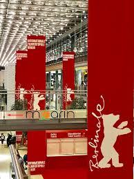 <b>Mandarina Duck</b> - Berlin, Germany - Shopping & Retail | Facebook