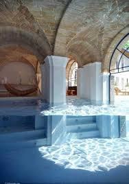 amazing indoor pool inspirations 05 1 amazing indoor pool house