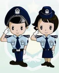 NOTICIAS POLICIALES Y VARIAS