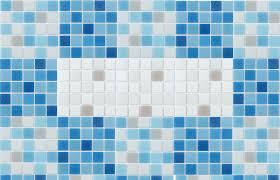 <b>Caramelle</b> Mosaic Sabbia / Карамелле <b>Мозаик</b> Саббия ...