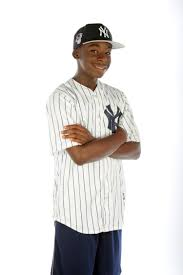 baseball a salvation for boy suffering muscle condition ny ikenna ononaji 12 says he s inspired by the spirit showed by the 2001 yankees