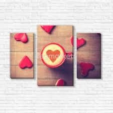<b>Кружки</b> Сердце в Уфе (2000 товаров) 🥇
