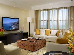 nice modern living rooms:  living room living room interior design modern living room ideas amazing nice living rooms