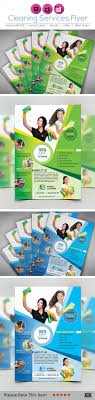 best ideas about cleaning services cleaning cleaning services flyer indesign indd glass clean design available here rarr