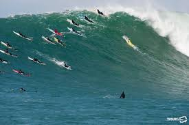 Image result for Mavericks surf competition picture