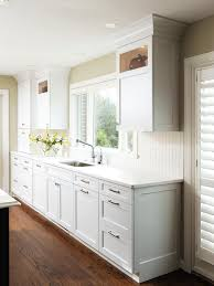 flat panel kitchen cabinet doors