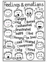 6d0f2425f9124e58d88606edc8857f1f free printable worksheets school worksheets 25 best ideas about anxiety activities on pinterest counseling on fear and anxiety worksheets