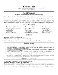 cleaning supervisor resume s supervisor lewesmr sample resume of cleaning supervisor resume