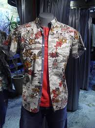 Joe Brown Shirt No Excess T-<b>shirt LTB</b>... - Fredricks Menswear ...