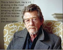 John Hurt Alien John hurt. - John%2BHurt.%2BMovie%2Bdeaths%2BThe%2Bwild%2Band%2Bthe%2Bwilling%2BSinful_074414_4567472