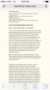 essays on plato   vbfcdf dynbox eujail letter from birmingham jail summary essays resume templates