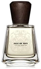 <b>Frapin Isle of</b> Man Eau de Parfum for Men: Amazon.co.uk: Luxury ...