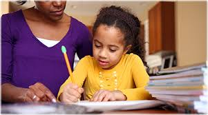 qualified homework services