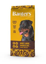 <b>Banters</b>