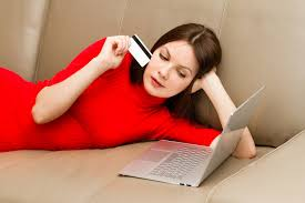How to Choose an Over    Dating Site that Matches You How to Choose an Over    Dating Site that Matches Your Tastes