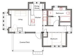 Architect House Plans   Smalltowndjs comHigh Resolution Architect House Plans   Tiny Cottage House Plans Design