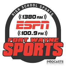 Fort Wayne High School Sports