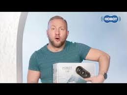 "Лаборатория роботов ""HomeDron""'s Videos | VK"