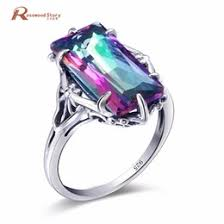 <b>mystic</b> fire topaz jewelry UK