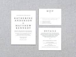 wedding invitation templates wedding invitation templates wedding invitation wording templates